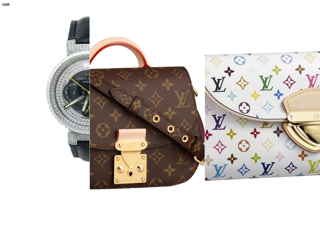 louis vuitton agenda refills