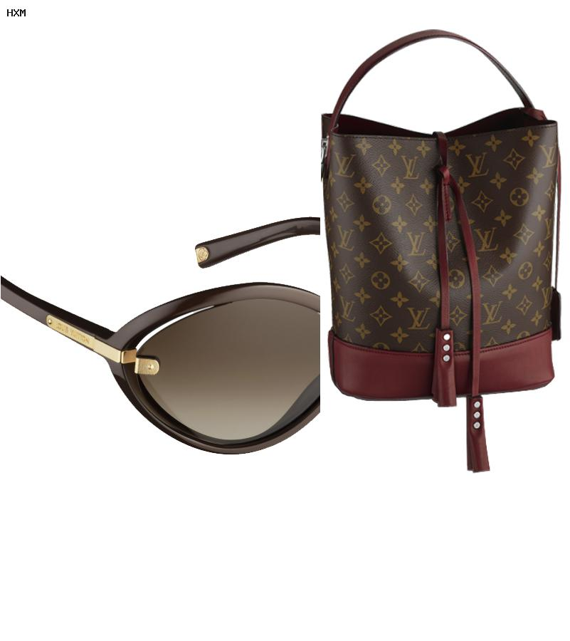 louis vuitton monogram fleur de jais speedy