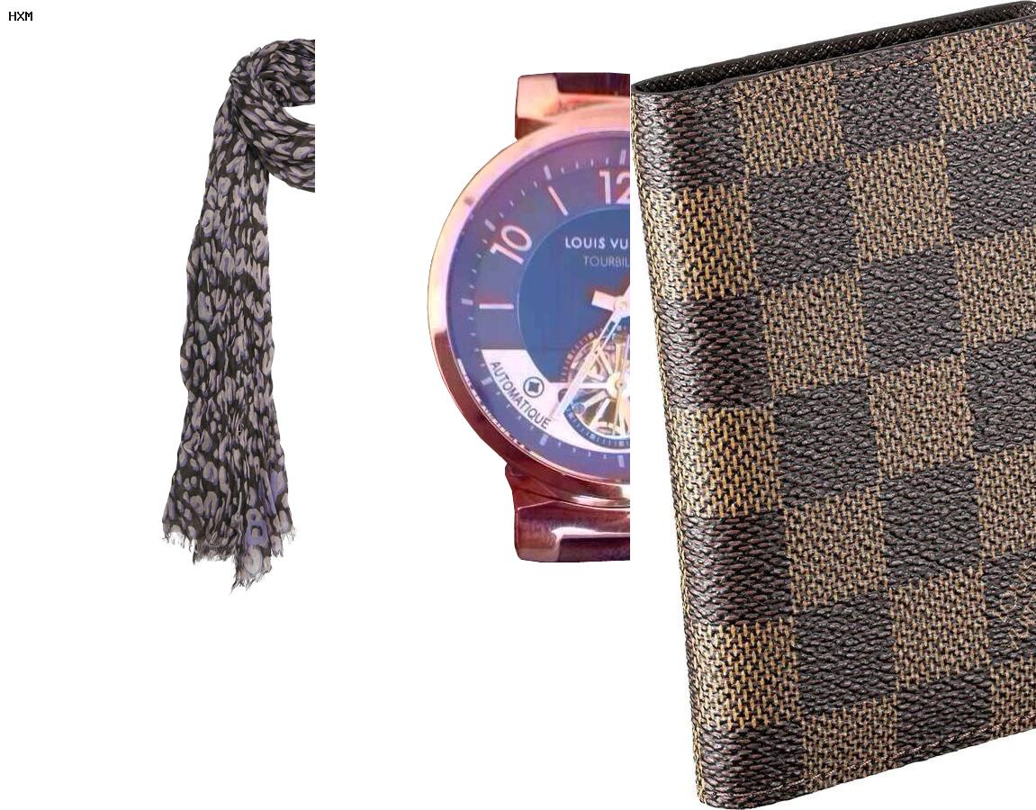 louis vuitton on sale online