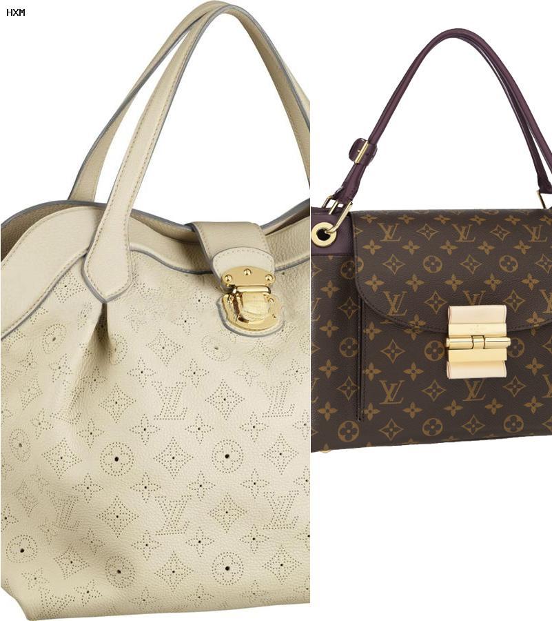 c19700429 Maleta Supreme Louis Vuitton Precio | The Art of Mike Mignola