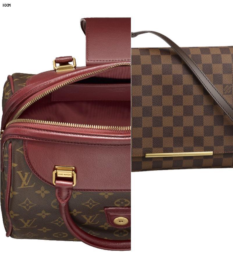 608ca7753 maletas de viaje louis vuitton replicas colombia