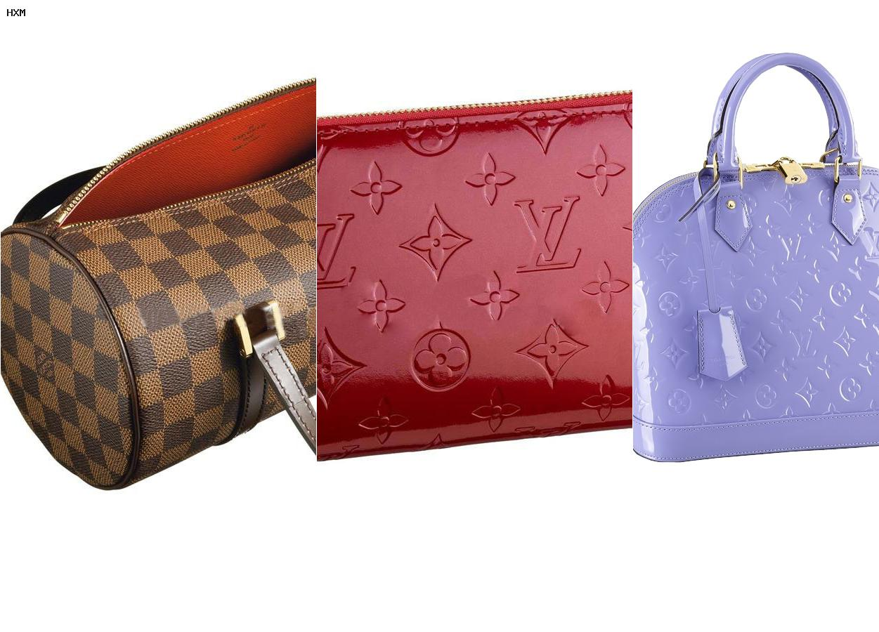 maletines de louis vuitton
