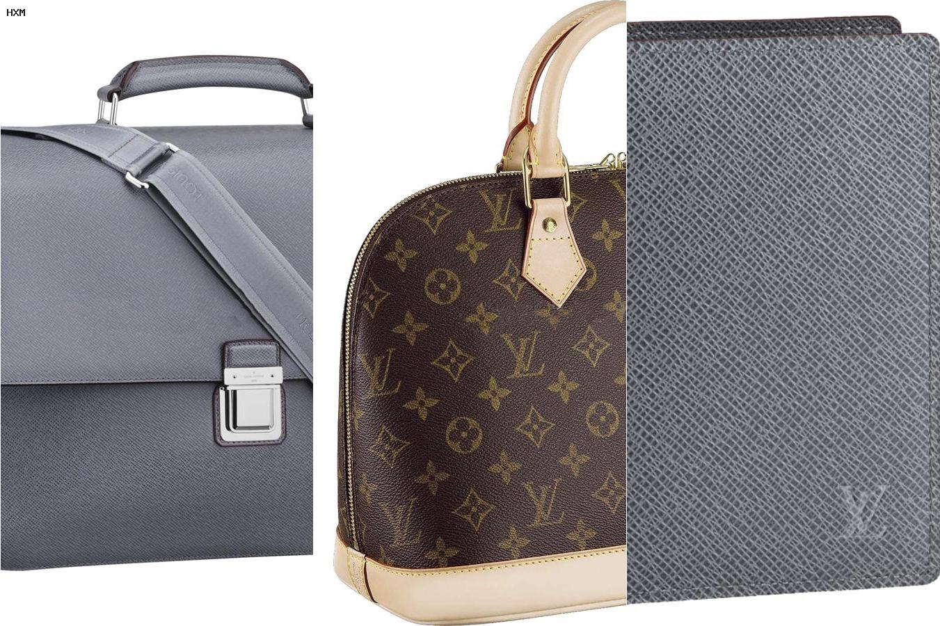recharges agendas louis vuitton