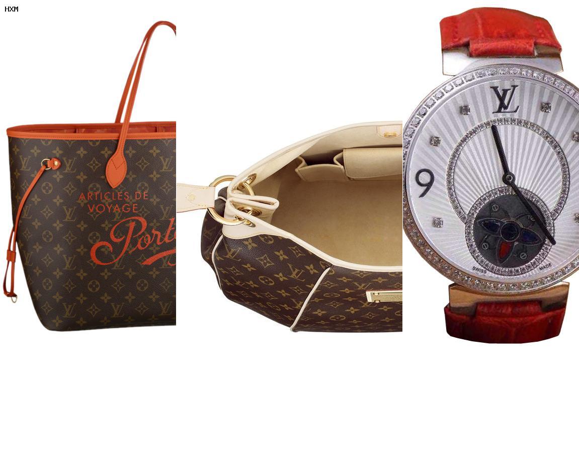 reloj louis valentin lv 6684