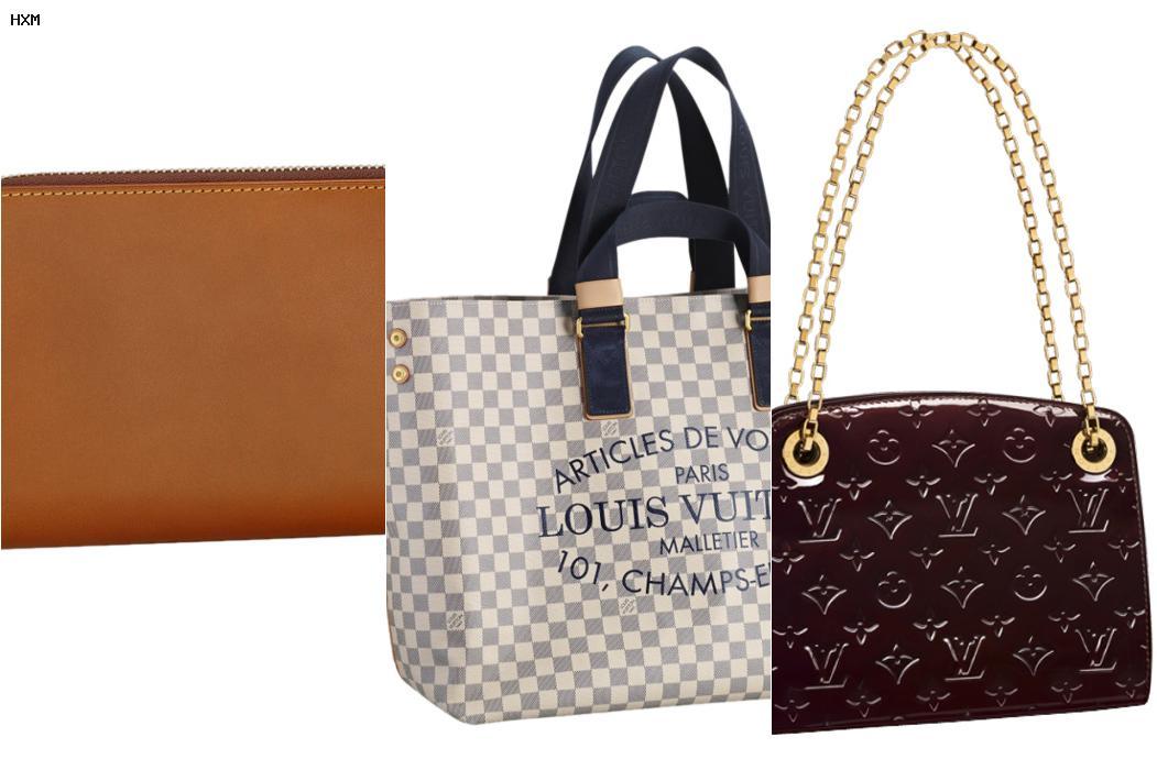 venta vendo replicas bolsos louis vuitton